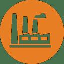 ico_industrie