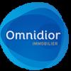 Omnidior
