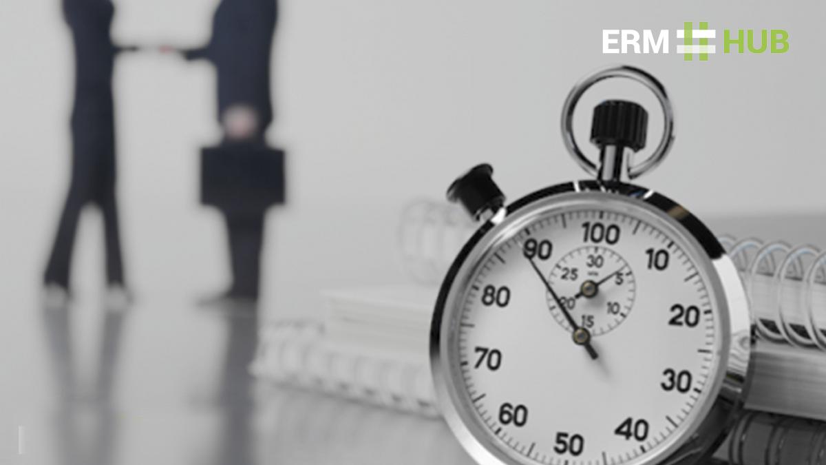 Comment réduire les délais de traitement des leads immobiliers
