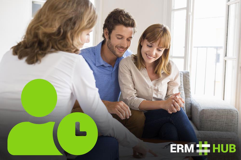 Pourquoi réduire le délais de traitement des leads immobiliers